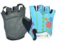 Перчатки  223-4 детские