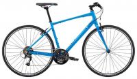 Велосипед MARIN Fairfax SC2