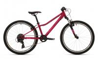Велосипед Superior MODO XC 24 (2020)
