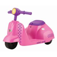 Электроскутер для детей Razor Mini Mod