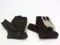 Перчатки  H-92