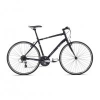 Велосипед MARIN A-14 Fairfax SC2 700C (2014)