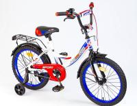 Велосипед MAXXPRO SPORT 18 (2016)