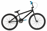 Велосипед Haro  ZX-24 (2015)