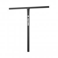 Руль  Fox Pro SCS 31.8, 620*580 черный