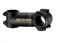 Вынос руля Zoom TDS-D507-8 80мм х 31,8мм х 7°