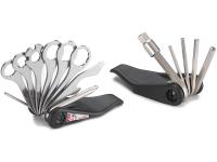 Набор инструментов складной BIKE HAND YC-280