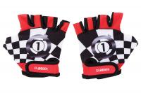 Перчатки Globber .