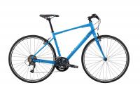 Велосипед MARIN A-16 Fairfax SC2 P 700C (2016)