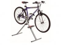 Стенд U-LIX для ремонта и регулировки велосипеда