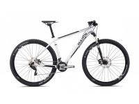 Велосипед MARIN Team Cxr 29er (2014)