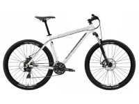 Велосипед MARIN A-15 Bobcat Trail 7.3 (2015)