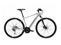 Велосипед MARIN San Rafael DS4 (2016)
