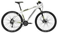 Велосипед Cannondale  29 M Trail 4 (2015)