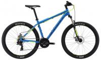 Велосипед Silverback Stride 27MD (2019)
