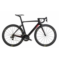 Велосипед Wilier 110AIR DURA ACE COSMIC PRO CARBON