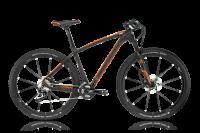 Велосипед Kellys STAGE 70 (2016)