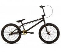 Велосипед Orbea Rude 10 (2014)