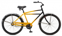 Велосипед Schwinn HEAVY DUTI (2020)