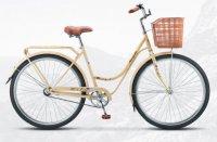 "Велосипед Stels Navigator 28"" 325 Lady (2017)"