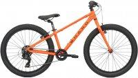 """Велосипед Haro Flightline 24"""" Plus (2020)"""