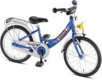 Велосипед Puky ZL 16-1 Alu