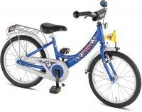 Велосипед Puky ZL-18-1 Alu
