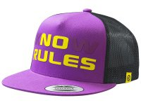 "Бейсболка Kellys ""NO RULES"""