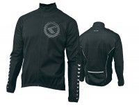 Куртка Kellys Pro Sport Wind, мембрана Windblock/ дышащий материал Jgrong