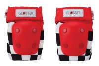 Комплект защиты Globber Toddler Pads