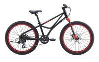 Велосипед Giant Motr 24 (2016)