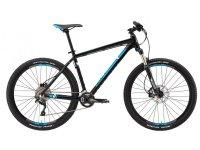 Велосипед MARIN A-15 Bobcat Trail 7.5 (2015)