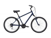 Велосипед MARIN Stinson (2016)
