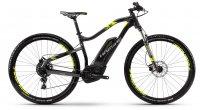 Велосипед Haibike SDURO HardNine 4.0 500Wh 11-Sp NX (2018)