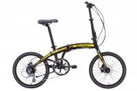 Велосипед Smart RAPID 300 (2017)