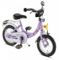 Велосипед Puky ZL 12-1 Alu