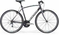 Велосипед Merida Speeder 100 Juliet (2015)