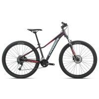 Велосипед Orbea MX 27 ENT XS XC (2020)