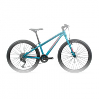 Велосипед Orbea MX 20 Team (2020)