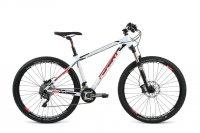 Велосипед Format 1212 Elite 27.5 (2016)