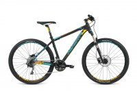 Велосипед Format 1213 27.5 (2016)