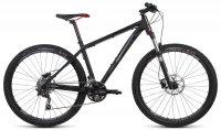 Велосипед Format 1213 27,5 (2017)