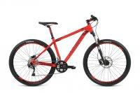 Велосипед Format 1214 27.5 (2016)