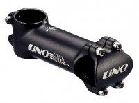 Вынос руля UNO AS027, 100мм х 31,8мм х ±7°