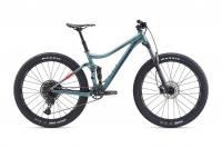 Велосипед LIV Embolden 1 (2020)