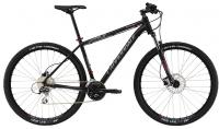 Велосипед Cannondale 27.5 M Trail 6 (2015)