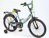 Велосипед MAXXPRO SPORT 20 (2016)
