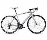 Велосипед Orbea AVANT M40 (2017)
