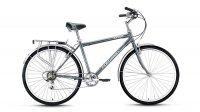 Велосипед Forward DORTMUND 2.0 (2017)