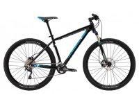 Велосипед MARIN Bobcat Trail 9.5 (2015)